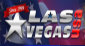 Click to check out LasVegas USA Casino, USA Players OK
