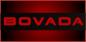 Bovada Casino is a newly branded US only casino offering Bodog style gaming